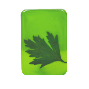 Wormwood Essential Oil Soap